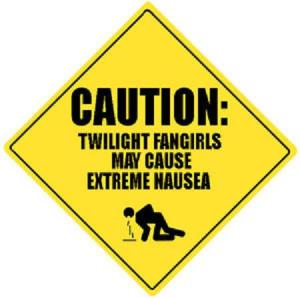caution__twilight_fangirls_by_chuiy1