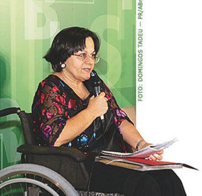http://twilighthatersbrasil.files.wordpress.com/2009/03/maria-da-penha.jpg